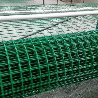 European fence